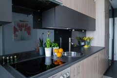 apartment-2094700 (Copy)