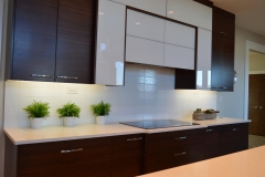 kitchen-1078864 (Copy)
