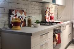 kitchen-1224845 (Copy)