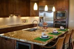 kitchen-1416383 (Copy)
