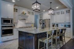 kitchen-1940174 (Copy)