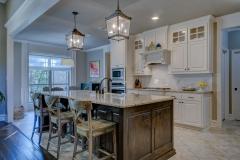 kitchen-1940175 (Copy)