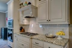 kitchen-1940176 (Copy)