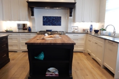 kitchen-902347 (Copy)