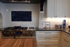 kitchen-902352 (Copy)