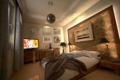 bedroom-416059 (Copy)