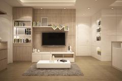 furniture-998265 (Copy)