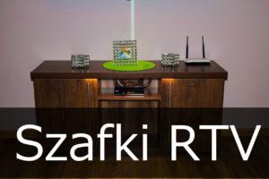 szafki_rtv