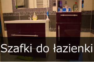 szafki_laz